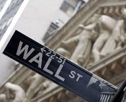 Investment Banks Sites- Top Ten