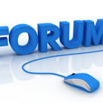 Forum Software Sites- Top Ten