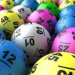 Lottery Tips Websites -Top Ten
