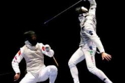 Fencing Sites- Top Ten