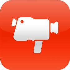Socialcam Brand- Top Ten