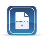 Template Generators for Blogs and Sites- Top Ten