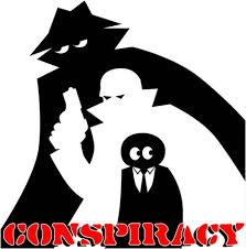 Conspiracy Theory Sites- Top Ten