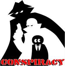 Conspiracy Theory Sites- Top Ten
