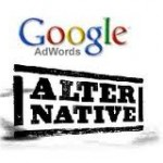 Adwords Alternative Sites- Top-Site-List.com Top Ten