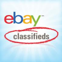 Classified Ad Sites- Top-Site-List com Top Ten