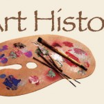 History Of Art Sites- Top-Site-List.com Top Ten