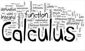 Calculus Sites- Top-Site-List.com Top Ten