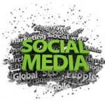Social Networks- Top-Site-List.com Top Ten