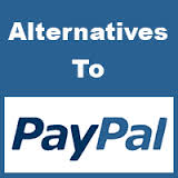 PayPal Alternatives- Top-Site-List.com Top Ten
