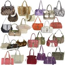 Designer Handbag Sites- Top-Site-List.com Top Ten