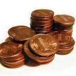 Penny Auction Sites- Top-Site-List.com Top Ten