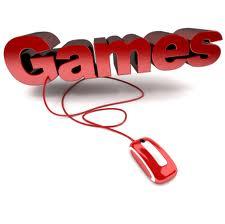 Gaming Online Websites- Top-Site-List.com Top Ten
