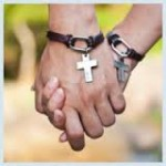 Christian Dating Sites- Top-Site-List.com Top Ten