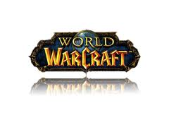 World of Warcraft Sites- Top-Site-List.com Top Ten