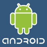Lock Screen Replacement Apps for Android Smart Phone- Top Ten