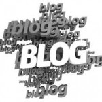 Blogging Sites Online- Top-Site-List.com Top Ten
