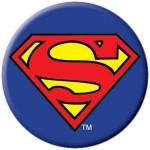 Superman Sites- Top-Site-List.com Top Ten