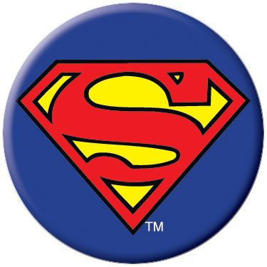 Superman Sites- Top-Site-List.com Top Ten