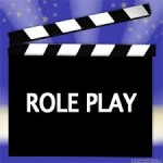 Role-Playing Sites- Top-Site-List.com Top Ten