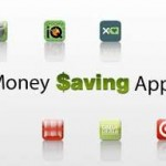 Saving Money Apps- Top-Site-List.com Top Ten