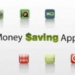 Saving Money Apps- Top-Site-List.com Top Ten