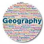 Geography Sites- Top-Site-List.com Top Ten