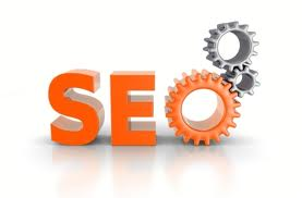 SEO Tool Sites- Top-Site-List.com Top Ten