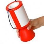 Charity Giving Sites- Top-Site-List.com Top Ten