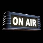 Radio Online Sites- Top-Site-List.com Top Ten