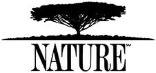 Nature Websites- Top-Site-List.com Top Ten