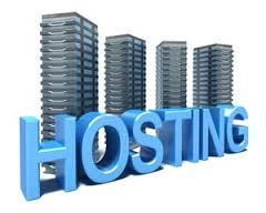 Hosting on the Cheap- Top-Site-List.com Top Ten