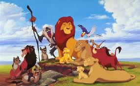 Lion King Sites- Top-Site-List.com Top Ten