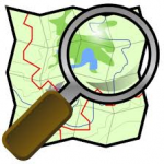 Mapping Services Websites- Top-Site-List.com Top Ten