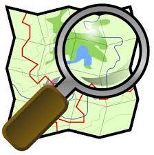 Mapping Services Websites- Top-Site-List.com Top Ten