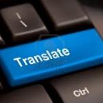 Translation Sites Online- Top-Site-List.com Top Ten