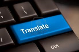 Translation Sites Online- Top-Site-List.com Top Ten