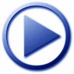 Video Sites Online- Top-Site-List.com Top Ten