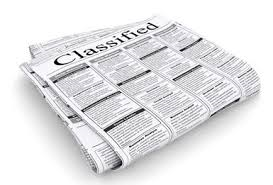 Classified Ad Sites- Top-Site-List.com Top Ten