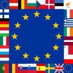European Social And Political Studies Sites- Top-Site-List.com Top Ten