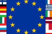 European Social And Political Studies Sites- Top-Site-List.com Top Ten