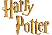 Harry Potter Sites- Top-Site-List.com Top Ten