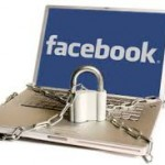 Privacy Plug-Ins for Facebook- Top Ten