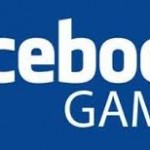 Facebook Games- Top Ten