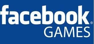 Facebook Games- Top Ten