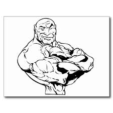 Bodybuilding  Sites- Top Ten