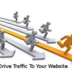 Hosting for Top Websites and High Traffic- Top Ten