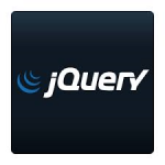 jQuery Learning sites- Top Ten