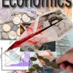 Economics Sites- Top Ten