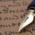 Literary Lovers Sites- Top Ten